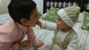 hermanos-juego-2
