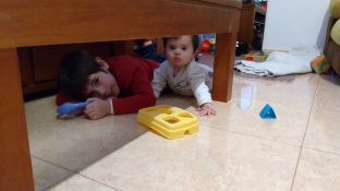 hermanos-juego-3